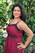 manisha thakur latest sizzling pics-thumbnail-28