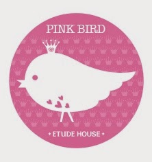 Etude House Global Official Pink Bird