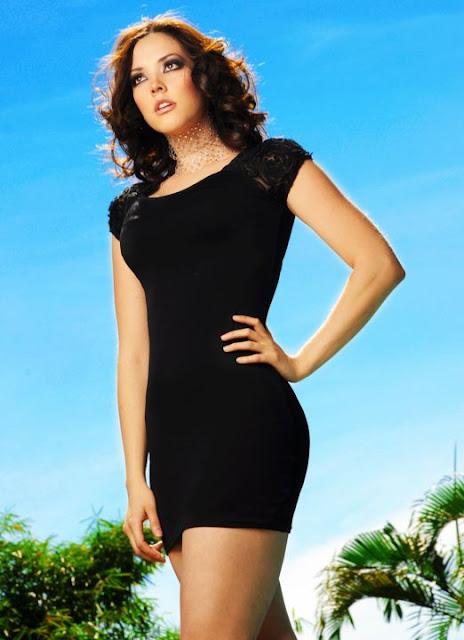 Gabriela Palacio,Miss Mexico World 2011, National Beauty Pageants, Miss Mundo Mexico 2011
