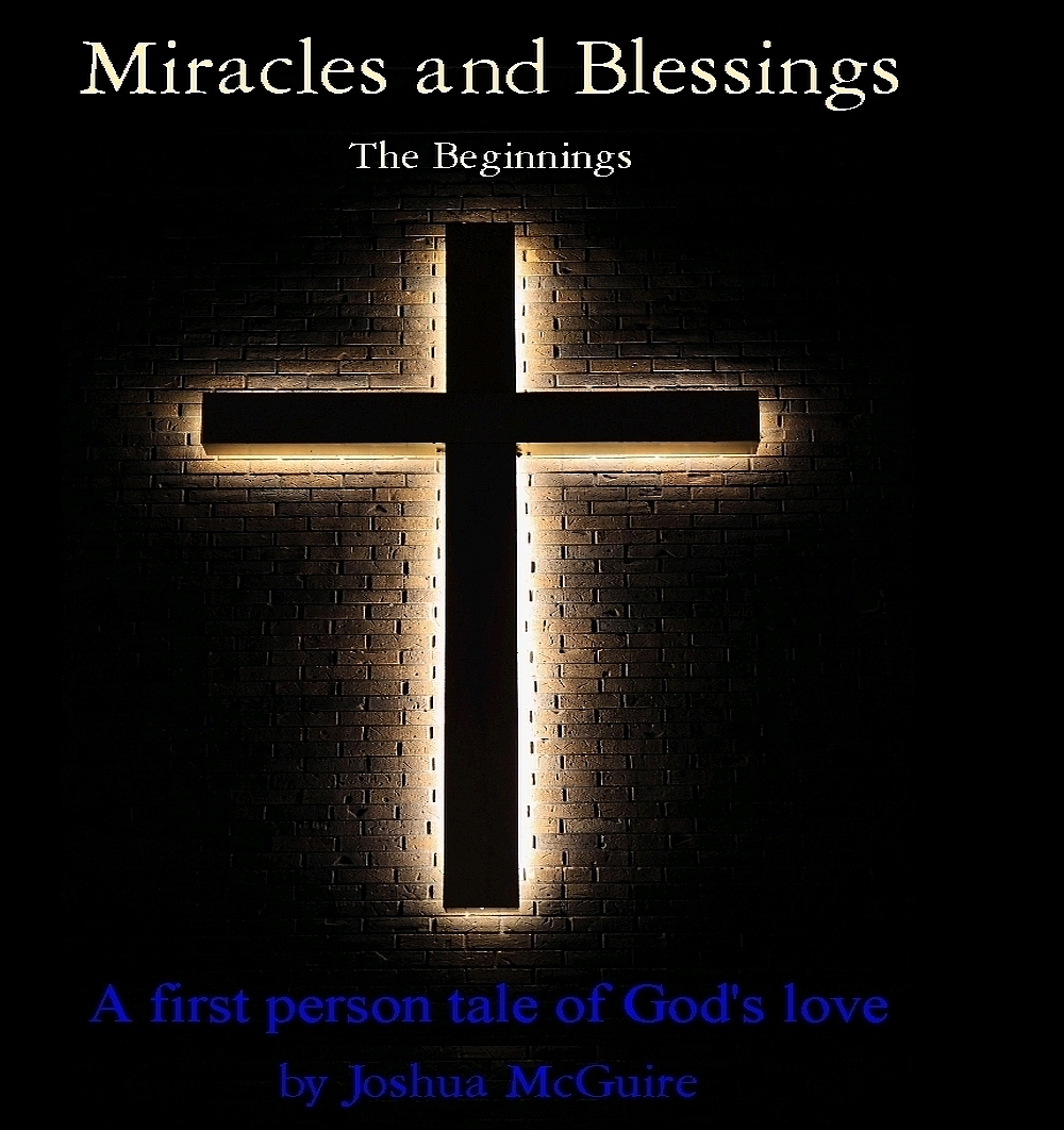 Miracles and Blessings