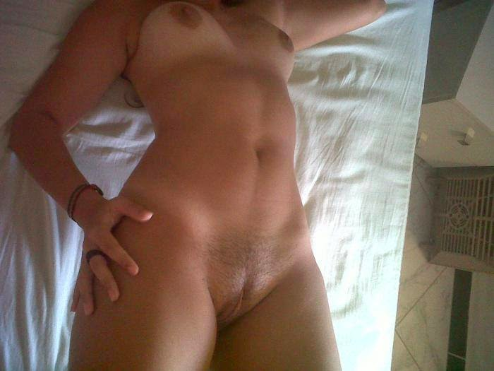 romantic porno den beste av hd porno