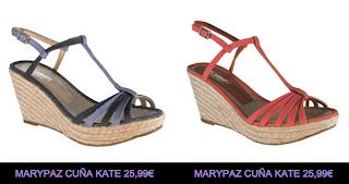 MaryPaz-Cuñas5-Verano2012