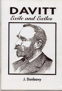 DAVITT Exile and Exiles