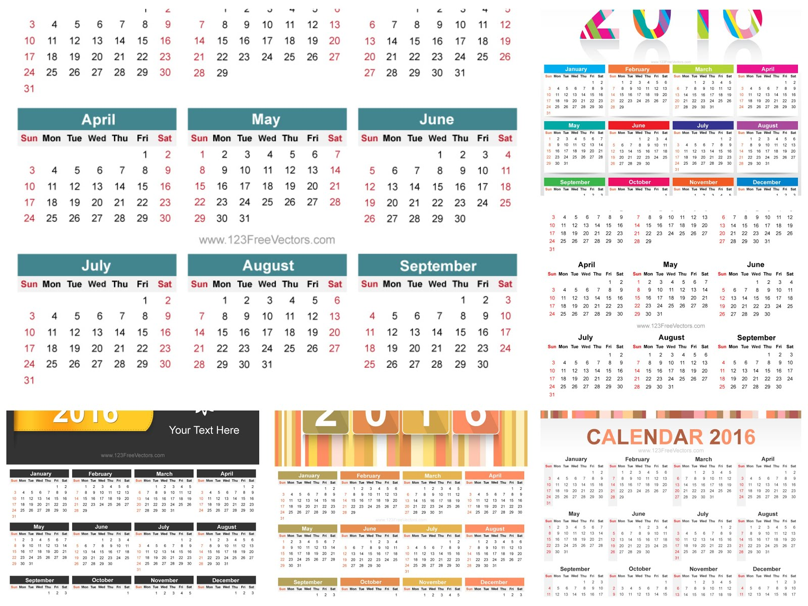 Calendar Zimbabwe Pdf Download : Pdf calendars to print kalender