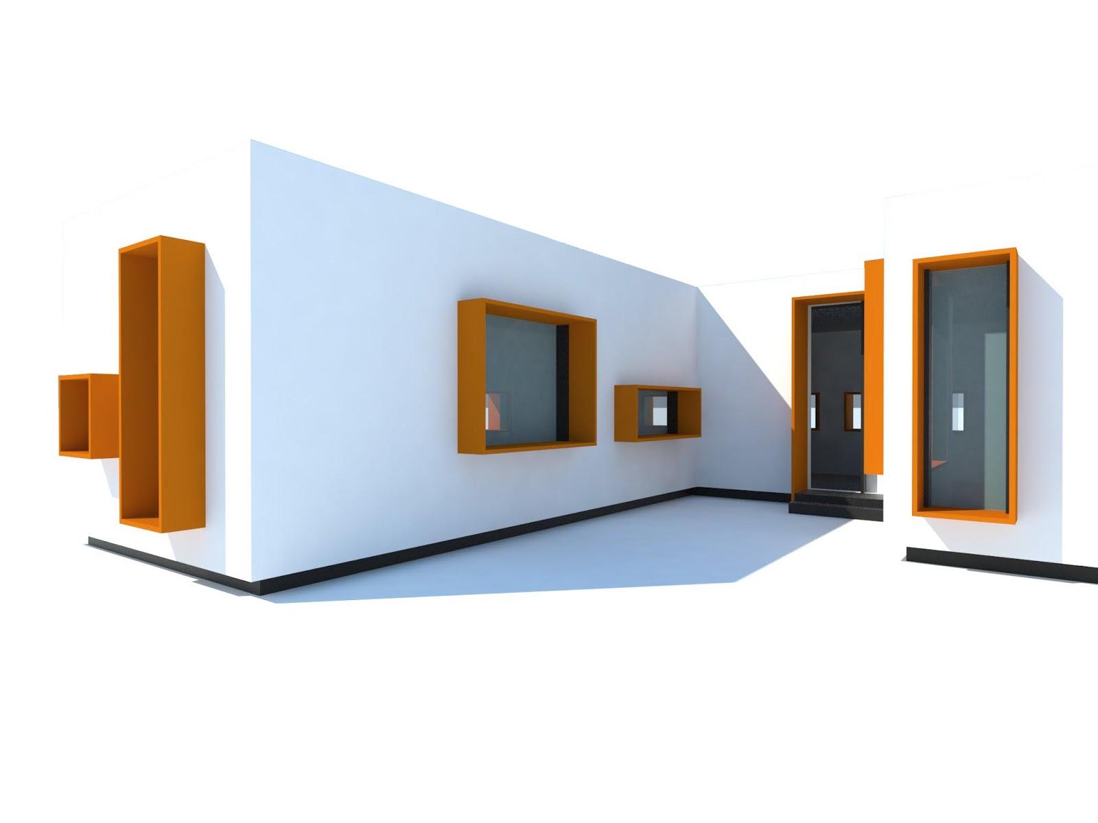 Cuanto cobra un arquitecto por una casa trendy perfect - Cuanto cobra un arquitecto ...