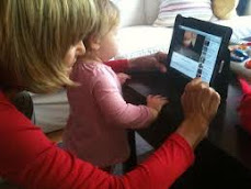 Anda ingin dibuatkan video keluarga dan kemudian diupload ke youtube?