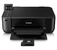 Canon Pixma Mg 4200 Installation Guide