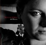 Montse Pérez: Presenta su nuevo CD del Deseo