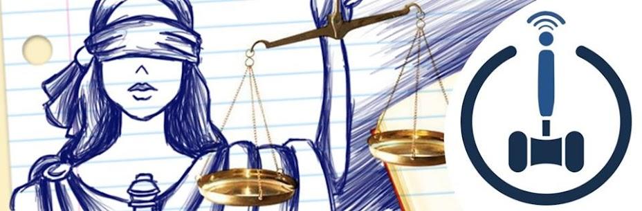 Tópicos de Direito
