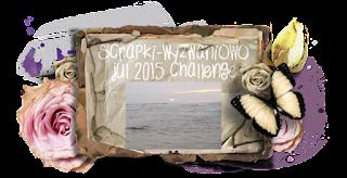 http://scrapki-wyzwaniowo.blogspot.com/2015/07/july-challenge-118-sea.html