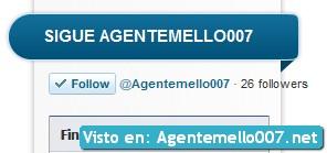 Ejemplo-Agentemello007