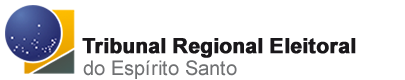 http://www.tre-es.jus.br/eleitor/titulo-e-local-de-votacao/consulta-por-nome