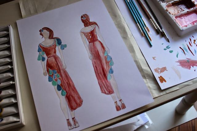 Novos cursos de artes abertos no Sesc Ler Goiana