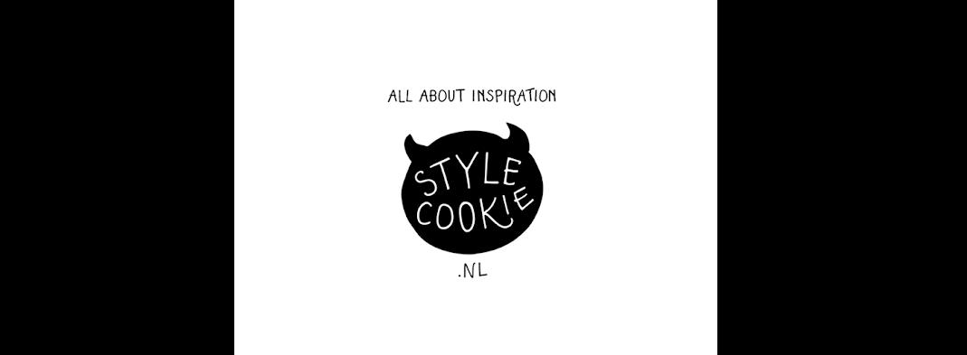 StyleCookie Blog