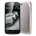 XOLO Q700S with 4.5-inch qHD IPS display, 1.3GHz quad-core processor now available in India for Rs. 9,499