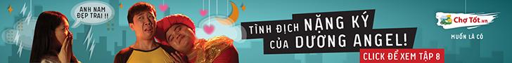 banner quang cao - banner quang cao web - facebook - free banner facebook ads - tai banner quang cao - thiet ke banner quang cao