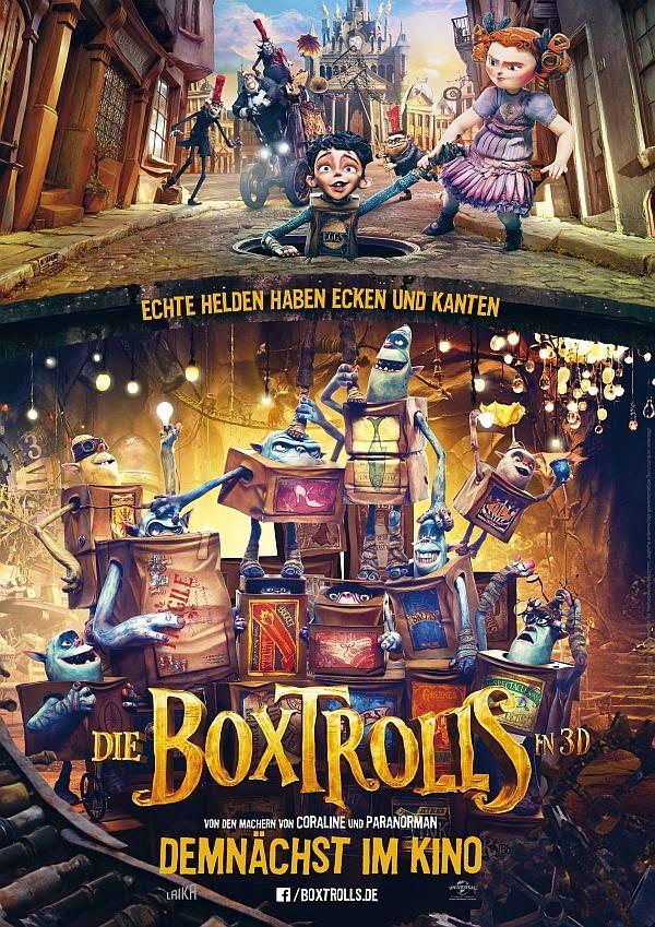 Die Boxtrollshttp://www.mykinotrailer.de/2013/11/die-boxtrolls.html