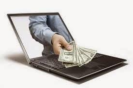 Best Earning Ways from online