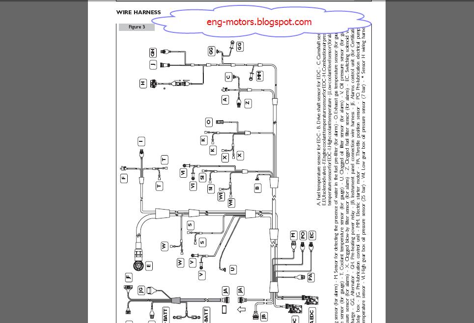 60 Series Detroit Engine Sensor Location furthermore Cat C12 Cylinder Head furthermore Eaton 10 Speed Shift Pattern further Cat C15 ECM Wiring Diagram besides 3208 Cat Engine Wiring Diagram. on c12 cat engine ecm diagram