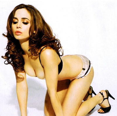 Eliza Dushku Hot Women Of Twitter