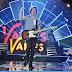 BBC Radio 1's Teen Awards 2014 | Vencedores e Apresentações