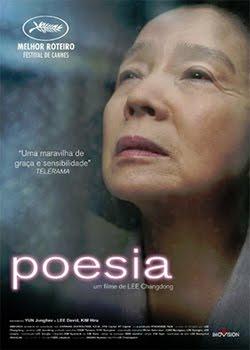 Filme Poesia   Legendado