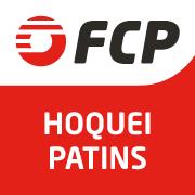 Comitè Català d'Hoquei Patins