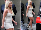 Britney Spears 2012