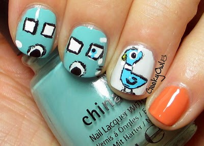http://geekyowl.blogspot.com/2013/06/the-Easy-Nail-Art-does-book-week-dont.html