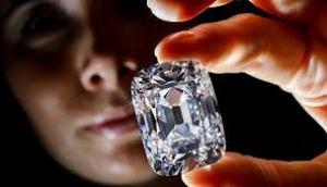 10 Pemilik Berlian Paling Kaya di Dunia