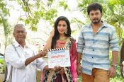 Tanish Mohitha movie launch-thumbnail-2