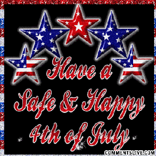 fourth of july whatsapp images