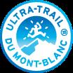 ULTRA MONT BLANC