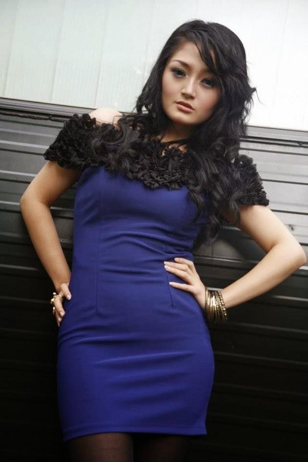 Gambar Siti Badriah
