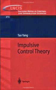 MODERN CONTROL THEORY BROGAN PDF DOWNLOAD