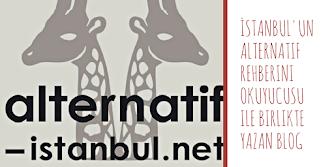 Alternatif-İstanbul