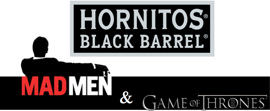hornitos single guys Hornitos hacienda there's no experience quite like sitting in the budweiser bleachers the combination of exciting cubs baseball and our new bleacher experience will keep the budweiser.