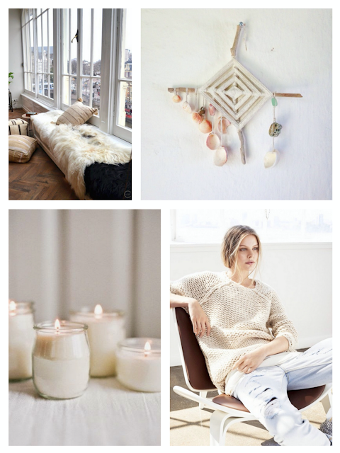 pure white,inspiration couleurs,blancs d'hiver,déco,mode,moodboard