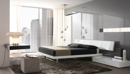 Modern Home Decoration Modern Bedroom Ideas Interior Bedroom Design