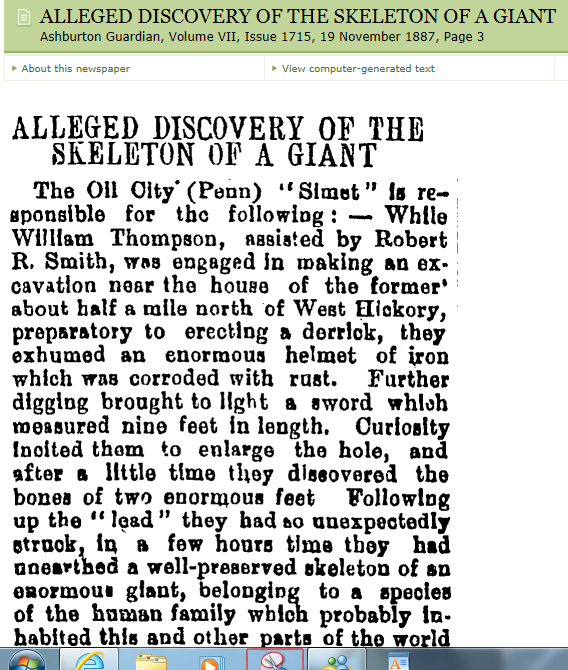 1887.11.19 - Ashburton Guardian