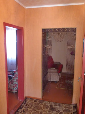 Продается 3 комнатная квартира по ул. Гутовского, 39  р-н Восточный