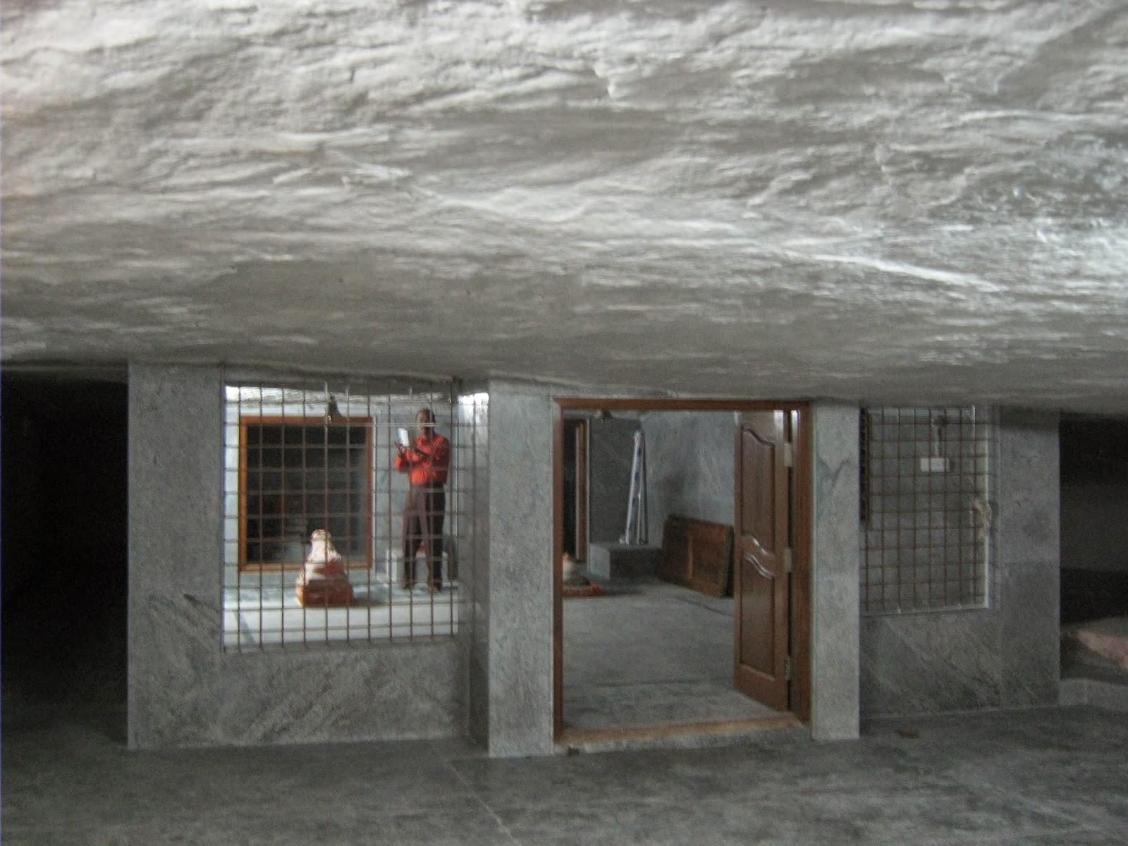 Eshwara temple in bangalore dating 4