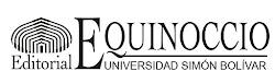 Editorial Equinoccio