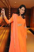 Nisha kothari at Bullet Rani event-thumbnail-15
