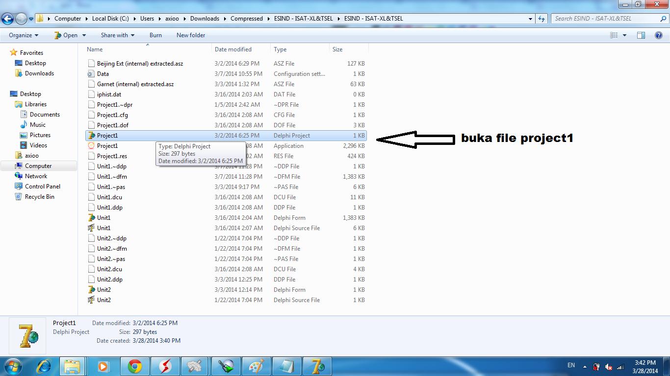 Darknet vpn handler apk download