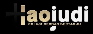 Solusi Cerdas Bertaruh - haojudi.com