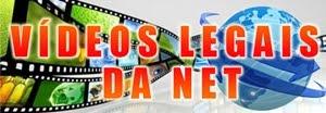 VLN Brasil - Videos Legais, engraçados, incríveis da Net Brasileira e do mundo