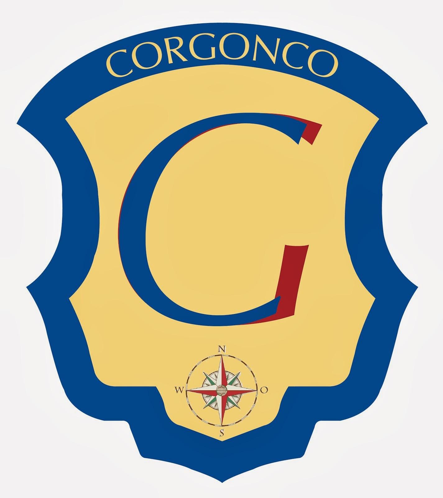 CORGONCO