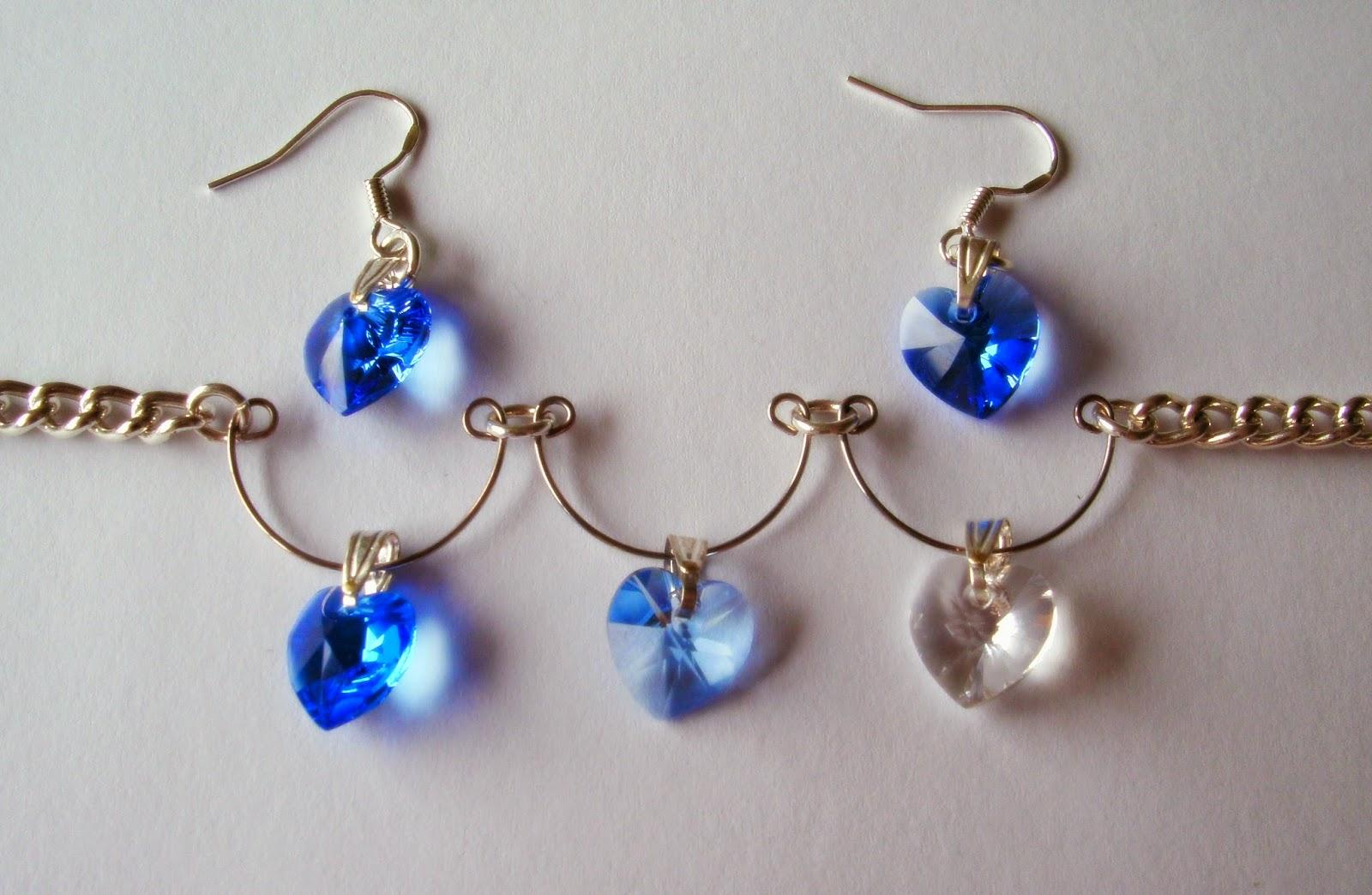 Kimberley Wilson Jewellery Review