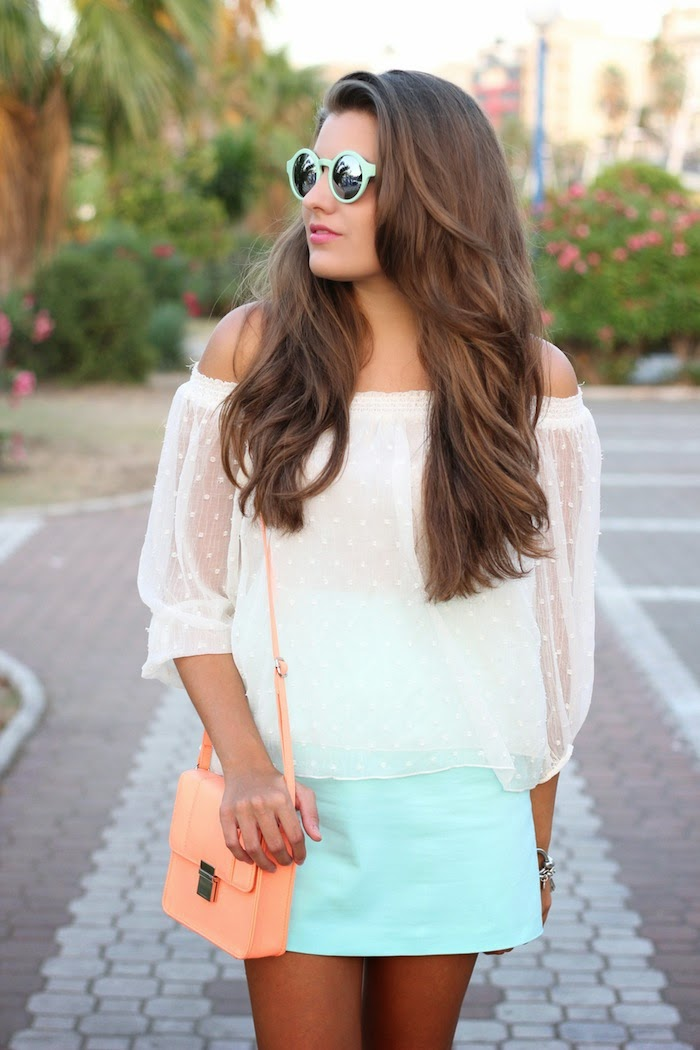 zara_blusa_blouse_hombros_descubiertos_beige_look_oufti_angicupcakes01